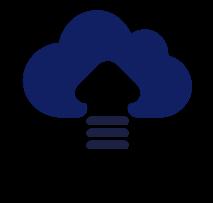 cropped logo geneaweb.nl